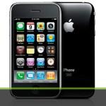 iPhone3GSを使い続けた結果(画像あり)