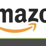 Amazonで本買うヤツwwwwwwwwwwwwww