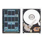 お前らってどのくらい多くのストレージ(HDD、SSDなど)持ってたり使ってたりするの?