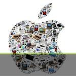 Apple製品好き集まれ!!!!!!!!!!!