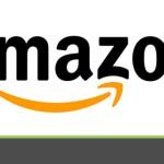 アマゾンの本気を見た!「どうやらご近所さんが、とてつもなく大きな商品を注文したようだ」