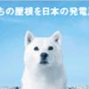 実質0円 ソフトバンクの「おうち発電」受付開始キタ━━━━(゚∀゚)━━━━!!