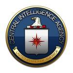 天才現るwwwCIA長官やNSA、FBIなどをハッキングしたとして16歳の少年が逮捕