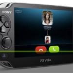 PS Vitaの使い道教えてくれ