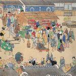 世界中の電気が100年くらい使えなくなったらどうなるの?江戸時代に戻っちゃうの?