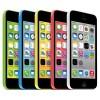 iPhone 5cが黒歴史化か?日本のApple公式サイトから消滅