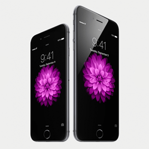 iphone6-iphone6plus-1-400x400
