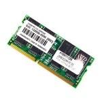 PCのメモリ1GBに増設した結果かるすぎワロタwwwwwwwwwwwwwwwwwwww