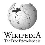 【悲報】Wikipedia「寄付のお願い」がついにスマホ画面全体を覆い尽くす