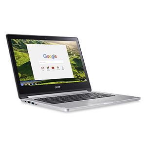 Acer-Chromebook-R13-front
