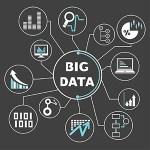 【悲報】個人データを一括管理する「情報銀行」創設へ 政府が検討会を設置