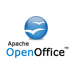 apache-openoffice-100262244-large