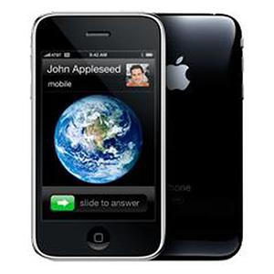 apple-iphone-3g-smartphone-gsm-umts-3g-16-gb-3-5-tft-black