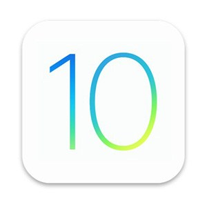 ios10_hero_0-1