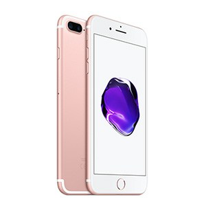 m48453464_iphone-7-plus-rosegold-devicepage-462x387
