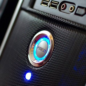 pc-power-button-960x540