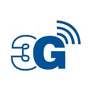3g-netwerk