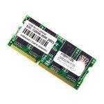PCメモリを増設したいんだがCPUが低性能なら8GBも16GBも大して変わらないよな?