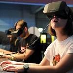 結局VRゲームは流行るのか?