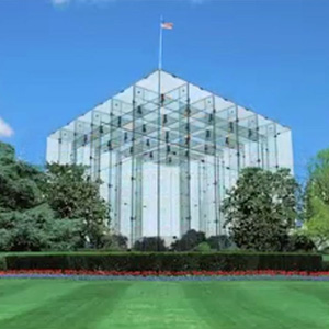 apple-ihouse-glass-house-instead-of-white-house