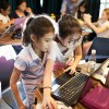 2020年度から小学校でプログラミング教育必修 でも教える人がいない!