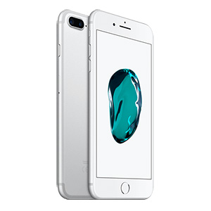 iphone-7-plus-256gb-silver-deals1%e3%81%ae%e3%82%b3%e3%83%94%e3%83%bc