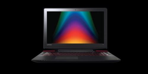 gallery-laptop-1