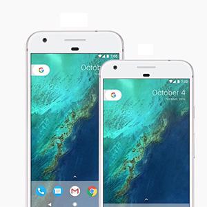 google-release-pixel-smartphone-3