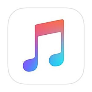ios-10-music-app-logo-icon