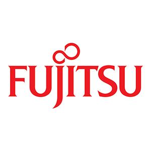 logo_fujitsu