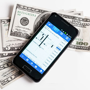 smartphone-money-shutterstock-510px