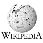 「創設者のジミー・ウェールズからのお願い」でおなじみWikipedia 収入88億円に対しサーバー代は2億円