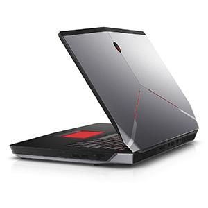 alienware-15-gaming-laptop1