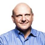 マイクロソフト元CEO、iPhoneへの完敗認める「スマホ市場への参入遅すぎた」