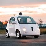 最近の車の自動運転実用化に傾いてる流れってヤバすぎない?