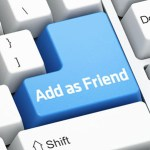 ネット友達は所詮ネット友達、すぐ縁切れるし深い関係築けないよな