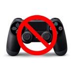 J(# 'ー`)し「うちはゲーム禁止!!絶対買わへんから!」 ←こういう家庭の子