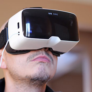 zeiss-vr-one-review