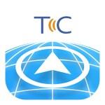 トヨタ、スマホ用カーナビアプリを無料公開