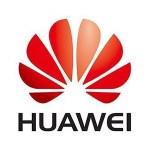Huaweiのスマホめっちゃよくてワロタwwwwwwwwwwwwwwwwwwwww