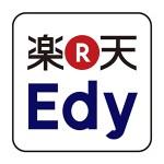 愛宕神社「お賽銭は楽天Edyでもいいぞ」