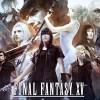 【朗報】FF15、初日だけで販売本数が500万本突破!シリーズ最高!!!!当然、お前らも遊んでるよな?