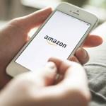 PCの時代は終わった!? Amazonの注文、72%以上がモバイル経由