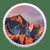 macOSって存在する意味あるの?