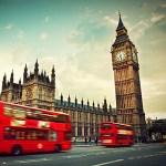 イギリスで個人が使用したネットの全履歴をハッキングできる法案が通過