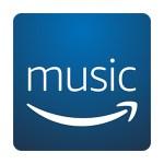 【悲報】ワイ、Amazonプライムに入会するもAmazonミュージックで目当ての曲がほとんどない