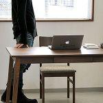 PCデスク買うつもりなんだが椅子に座るタイプと直に地面に座るタイプどっちがいい?