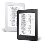 Amazonの「Kindle」ってお前ら的にどうなの?