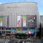 『Nintendo Switch』アキバヨドバシ 朝5時の時点で50人以上の行列 極寒の中開店まで待機