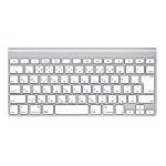 【悲報】Macのキーボードの上に出来たてのラーメンぶちまけた…